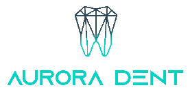 Aurora Dent | Stomatologie Praha 2 | Přijímáme nové pacienty